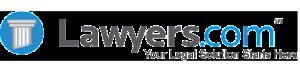 lawyers_logo_v1