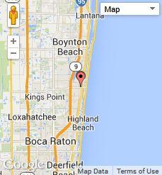 MacMillan & Stanley 29 NE 4th Ave Delray Beach, FL 33483 561-276-6363