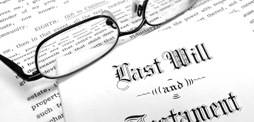 wills-are-the-backup-of-trusts-simple-estate-planning